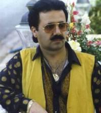 نُت فارسی میخوام ازت دور شم از معین
